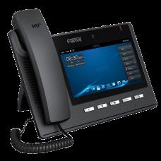 IP-видеотелефон Fanvil C400