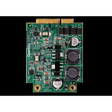 Модуль OpenVox FXS200M