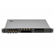 VoIP шлюз OpenVox VS-GW1600-8G8S8O