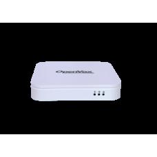 FXO шлюз OpenVox iAG808