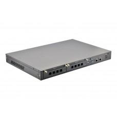 IP АТС OpenVox IX140