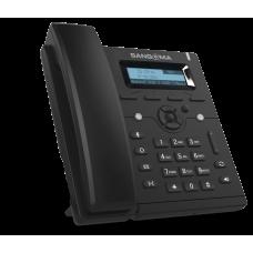 IP-телефон Sangoma S206