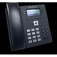 IP-телефон Sangoma S305