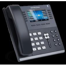 IP-телефон Sangoma S705