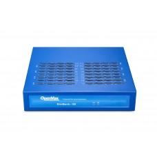 OpenVox Simbank-128