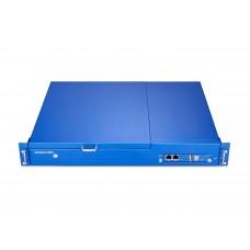 OpenVox Simbank-320