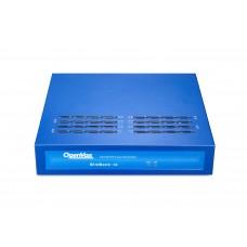 OpenVox Simbank-64