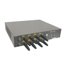 GSM Шлюз OpenVox SWG-2008
