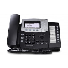 Digium IP Phone D50