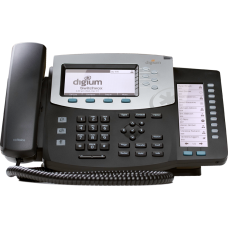 Digium IP Phone D70