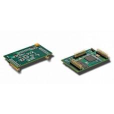 Модуль Эхоподавления OpenVox EC4004