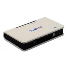 IP АТС OpenVox ICallDroid