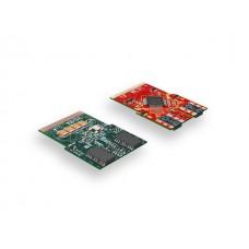 Модуль Sangoma A500 BRI