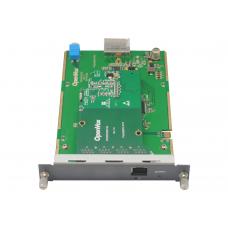 Модуль E1 OpenVox VS-GWE100